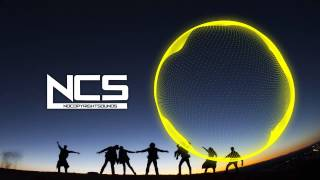 Johnny Third - Young Ones (feat. Jeremy Fowler) [NCS Release]