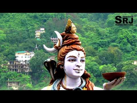 Bhole Teri Ganga Mali I SRJ PRODUCTION I
