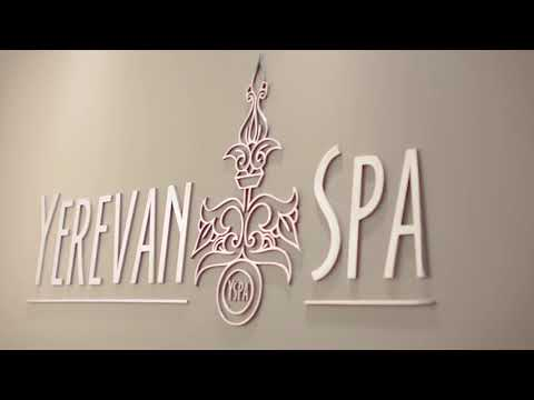 Grand Hotel Yerevan - SLH