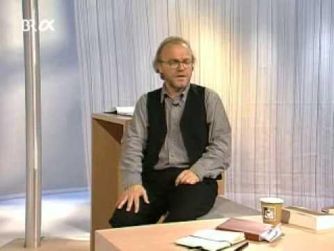 Michael Köhlmeier Folge 3 Herrschaft Der Götter