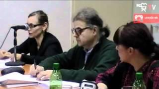 """""""Der Drang Nach Osten"""" - Discussion 1/5"""