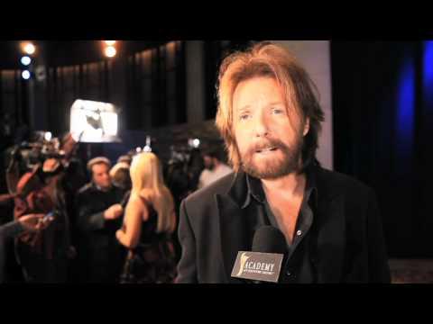 Academy of Country Music Awards - ACMA 46 - Ronnie Dunn