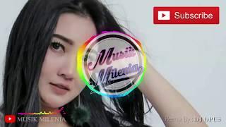 Gambar cover DJ REMIX Cinta Terlarang - Nella Kharisma | Musik Milenia
