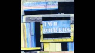 Tigers Jaw - Two Worlds (Full Album)