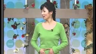 33.유하진과 함께 하는 기체조 - 장운동.avi