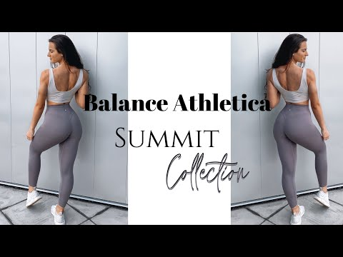 balance-athletica-summit-collection-||-try-on-review-||-best-leggings-ever...?