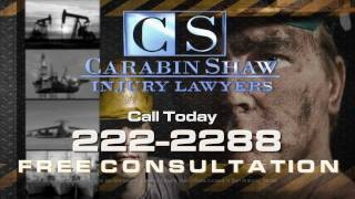 Mesothelioma local number ad