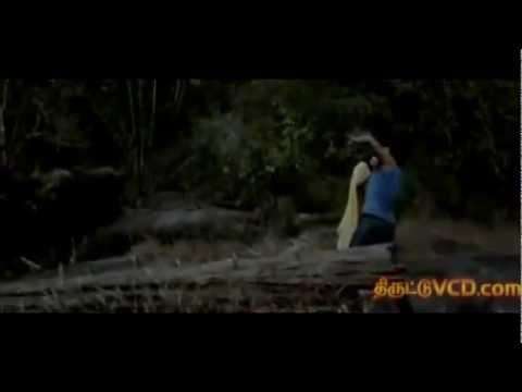 short romantic song from alex pandiyan