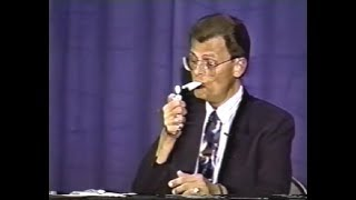 The Complete Tom Mullica (Rare Clips Compilation)