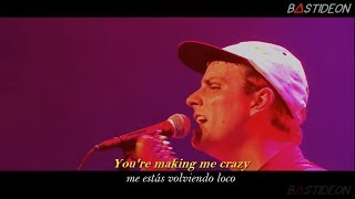 Baixar Mac DeMarco - My Kind Of Woman (Sub Español + Lyrics)