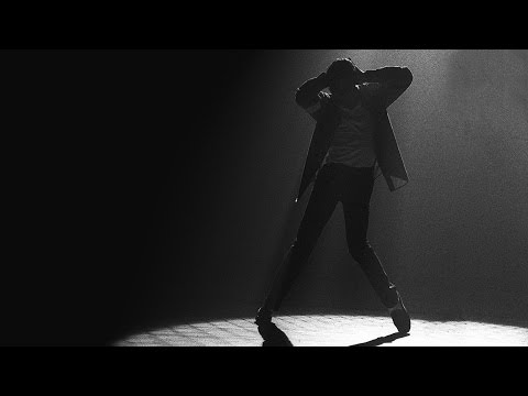 Michael Jackson - Jam | MJWE Mix
