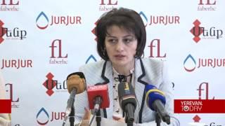Հայաստանում գործազրկության մակարդակը բարձր է կանանց շրջանում