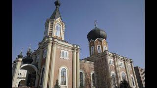 БФ Александра Доровского «Здоровье» более 20 лет поддерживает Петропавловский храм
