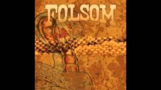 Folsom - Hodor