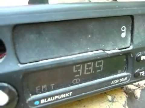 radio targu mures harghita bai dx duct to south romania near danube   YouTube