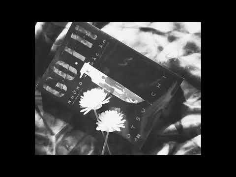 Những kẻ hắc ám -GOTH ( vụ án cắt cổ tay )-Truyện trinh thám kinh dị Nhật Bản-bò rừng tv