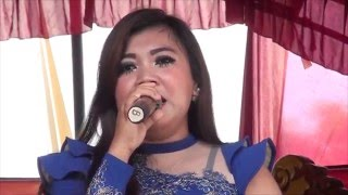 Video NALANGSA - Dangdut Pantura  - AYU download MP3, 3GP, MP4, WEBM, AVI, FLV Agustus 2017