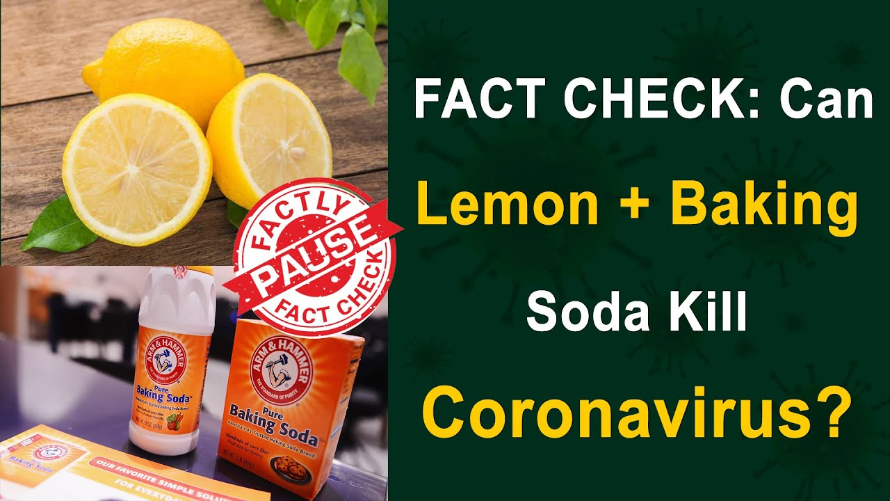 Lemon helps in the battle against covid19-Telugu food and diet news