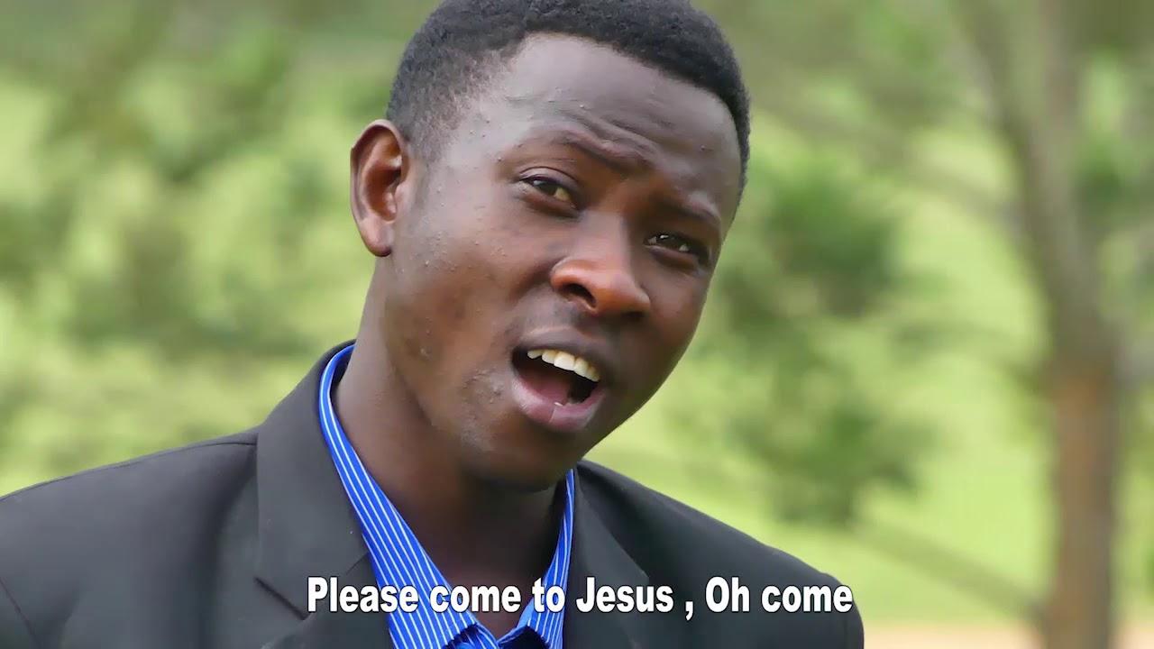 Download Obusingye   Desire Singers, Mbarara Uganda
