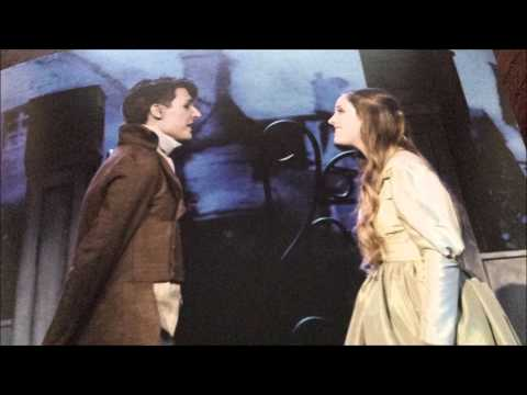 A Heart Full Of Love - Les Miserables