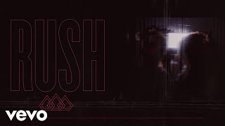 The Score - Rush (Lyric Video)