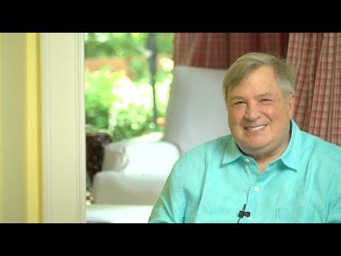 Kennedy Retirement Could Help Dems Win Senate! Dick Morris TV: Lunch ALERT!