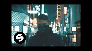 Repeat youtube video Don Diablo - Switch (Official Music Video)
