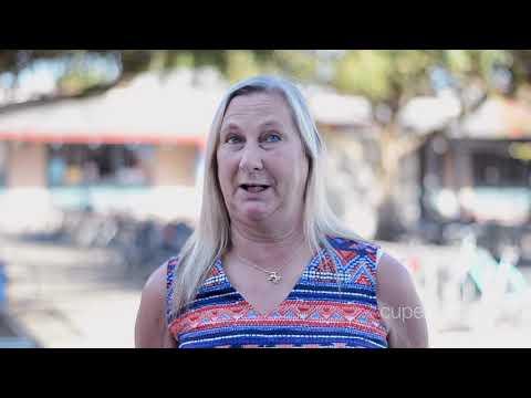 Cupertino High Breast Cancer Awareness Week 2018 | #RethinkPink