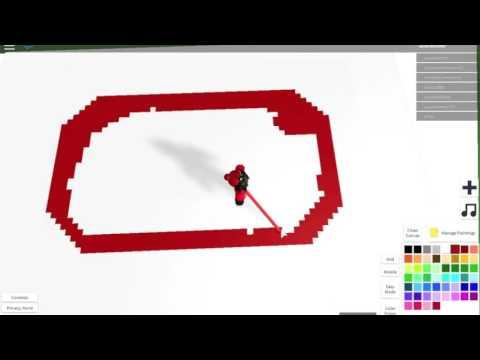 Fabuleux Roblox | YouTube Play Button Pixel Art | [29] - YouTube JJ17