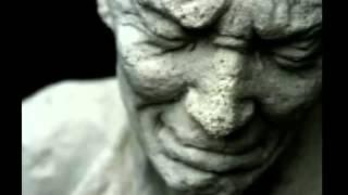 بيانو حزين-يجعلك تبكي