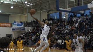 2016 National High School Hoops Fest Highlights! MUST SEE! LOADED TALENT!