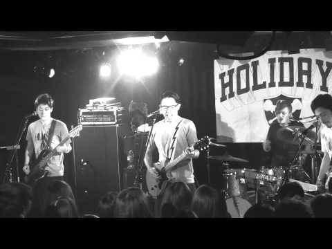 HOLIDAYS OF SEVENTEEN 「My Sunshine」 Music Video
