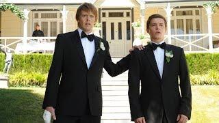 8 лучших фильмов, похожих на Свадебный разгром (2011)