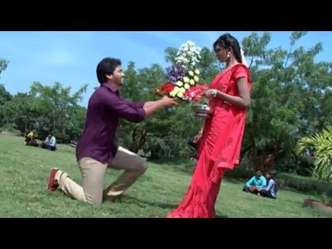 Varudhini Parinayam - Indian Telugu Story - Episode 840  - Zee Telugu TV Story - Webisode