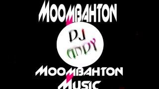 Tumhe Apna banane ka ft DJ Andy(moombahton)