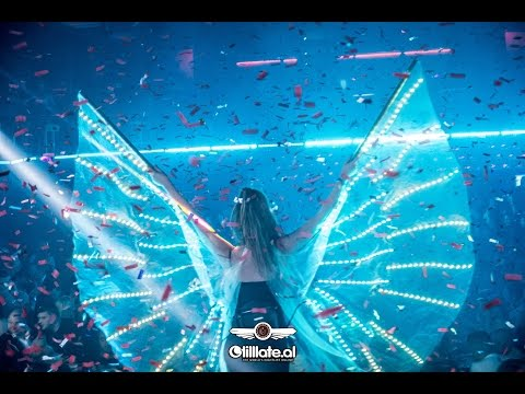Dj Kantik - Dance With Me (Original) New Club Music / OUT NOW