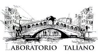 Альтернативный курс Итальянского языка в «Laboratorio Italiano»(Альтернативный курс изучения Итальянского языка в «Laboratorio Italiano» - http://lils.com.ua/news/104-corsi-alternativi., 2016-09-03T10:30:56.000Z)