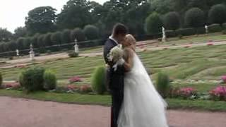 Свадебная фото видеосъемка Good-foto.com