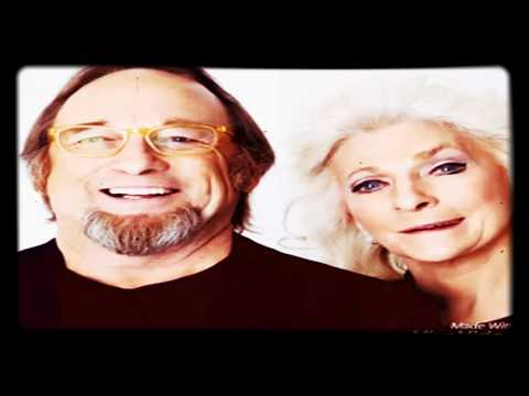 stephen-stills-&-judy-collins-everybody-knows-10-questions-classic-rock-{2017}