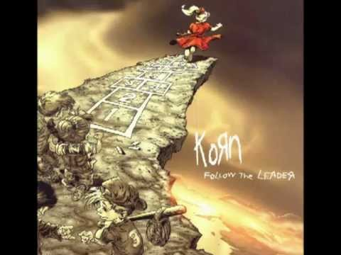 Korn - Children Of The Korn (Featuring Ice Cube)