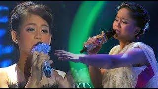 DO'A KU - Putri Feat Lesti (Konser Luar Biasa 23 Tahun Indosiar)