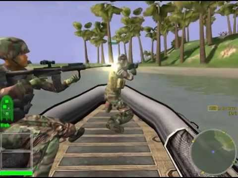 Joint operations: typhoon rising full game free pc, download, play.