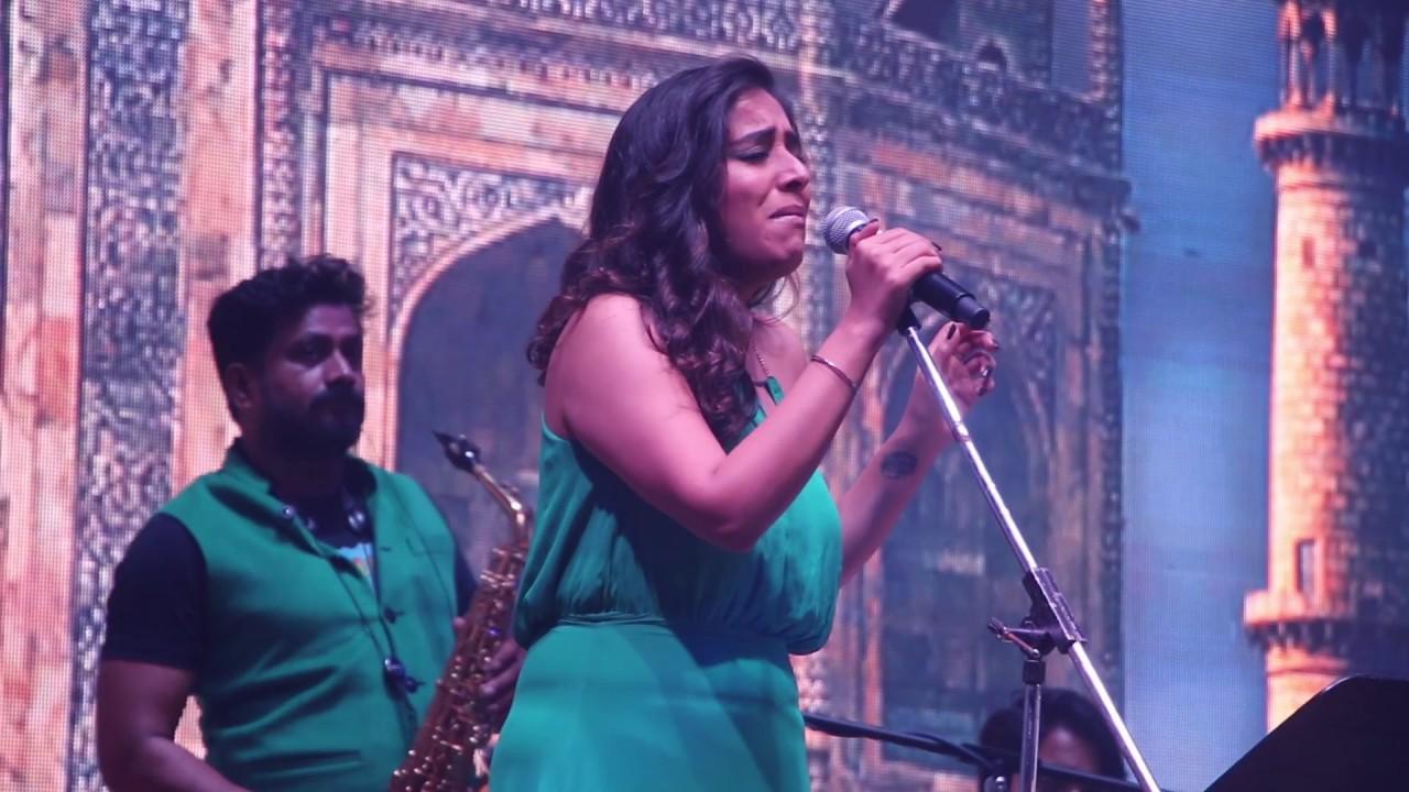 "Download Humsafar   Varun Dhawan, Alia Bhatt   Mansheel Gujral    ""Badrinath Ki Dulhania""  "