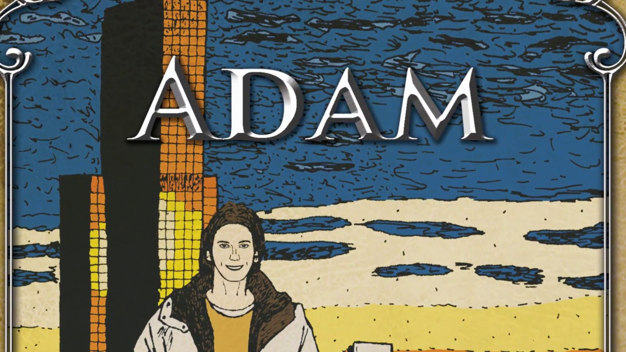 Span v Adamov roue - Poradna - grdom.online