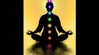 Theta Waves ➤ Positive Creative Energy Music   Binaural Beat 4.5Hz Deep Relaxation Meditation Music