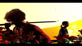 Let's Play Samurai Champloo: Sidetracked (Part 1) - As Directed by Suda 51