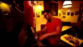 Danilo Secli Vs Santoro & Bovino Feat. Cesko & Puccia - Por La Noche [official Video]