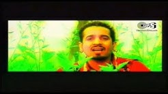 Naag - Official Video Song | Jazzy B | Sukhshinder Shinda | Punjabi Hits