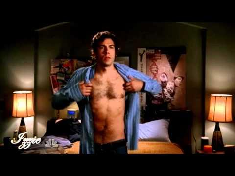 Chuck Bartowski | Everybody Loves Me