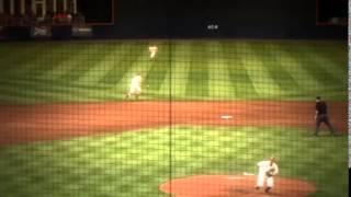 2014 Virginia Baseball Tribute Video